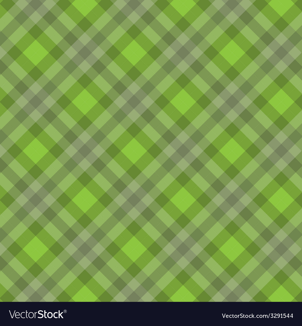 Green fabric pattern vector | Price: 1 Credit (USD $1)