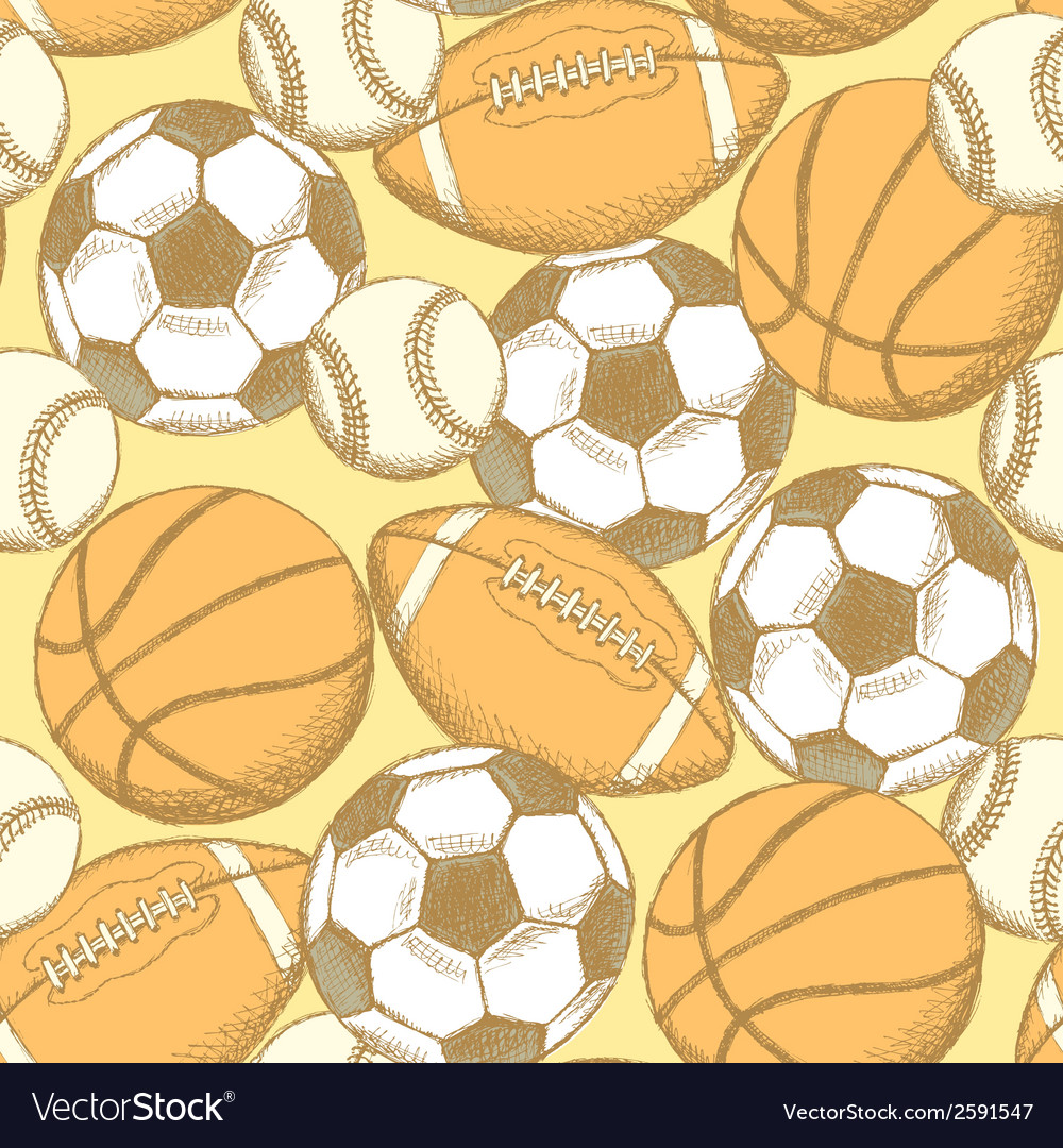Balls vector | Price: 1 Credit (USD $1)