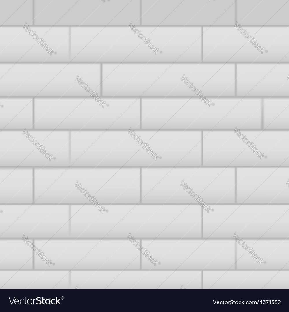 Wall with masonry vector | Price: 1 Credit (USD $1)