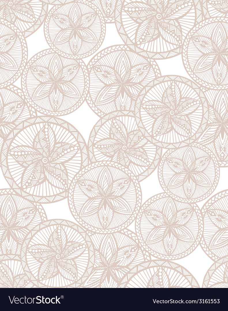 Background pattern 3 vector | Price: 1 Credit (USD $1)