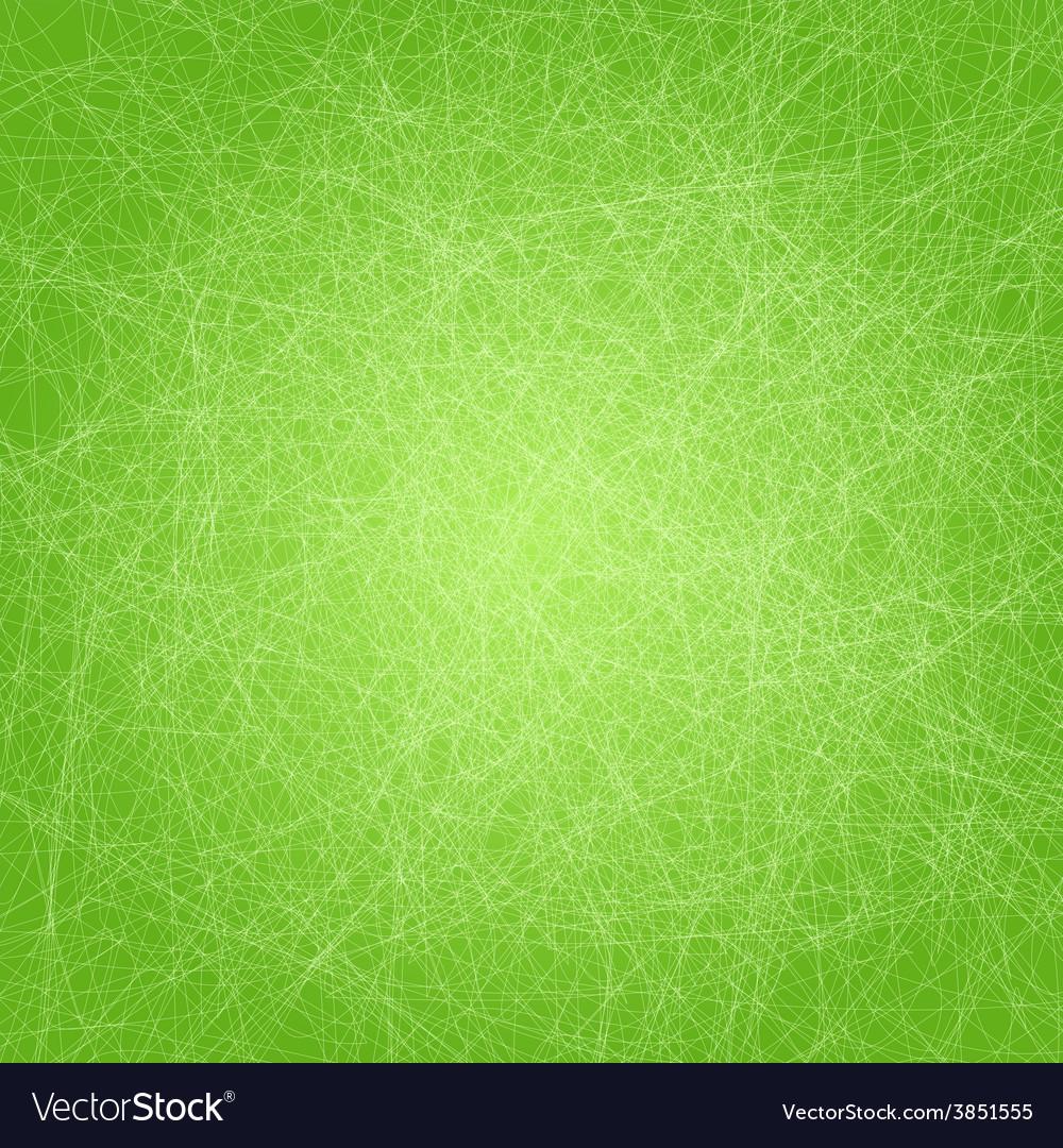 Vintage grunge texture paper background vector   Price: 1 Credit (USD $1)