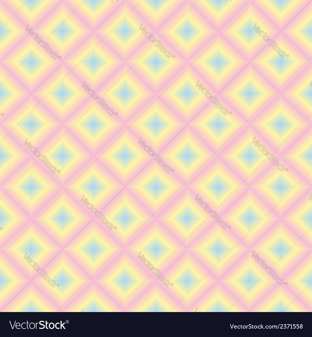 Retro pattern of geometric shapes  eps-10 vector | Price: 1 Credit (USD $1)