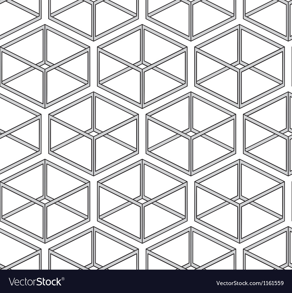 Abstract seamless texture vector | Price: 1 Credit (USD $1)