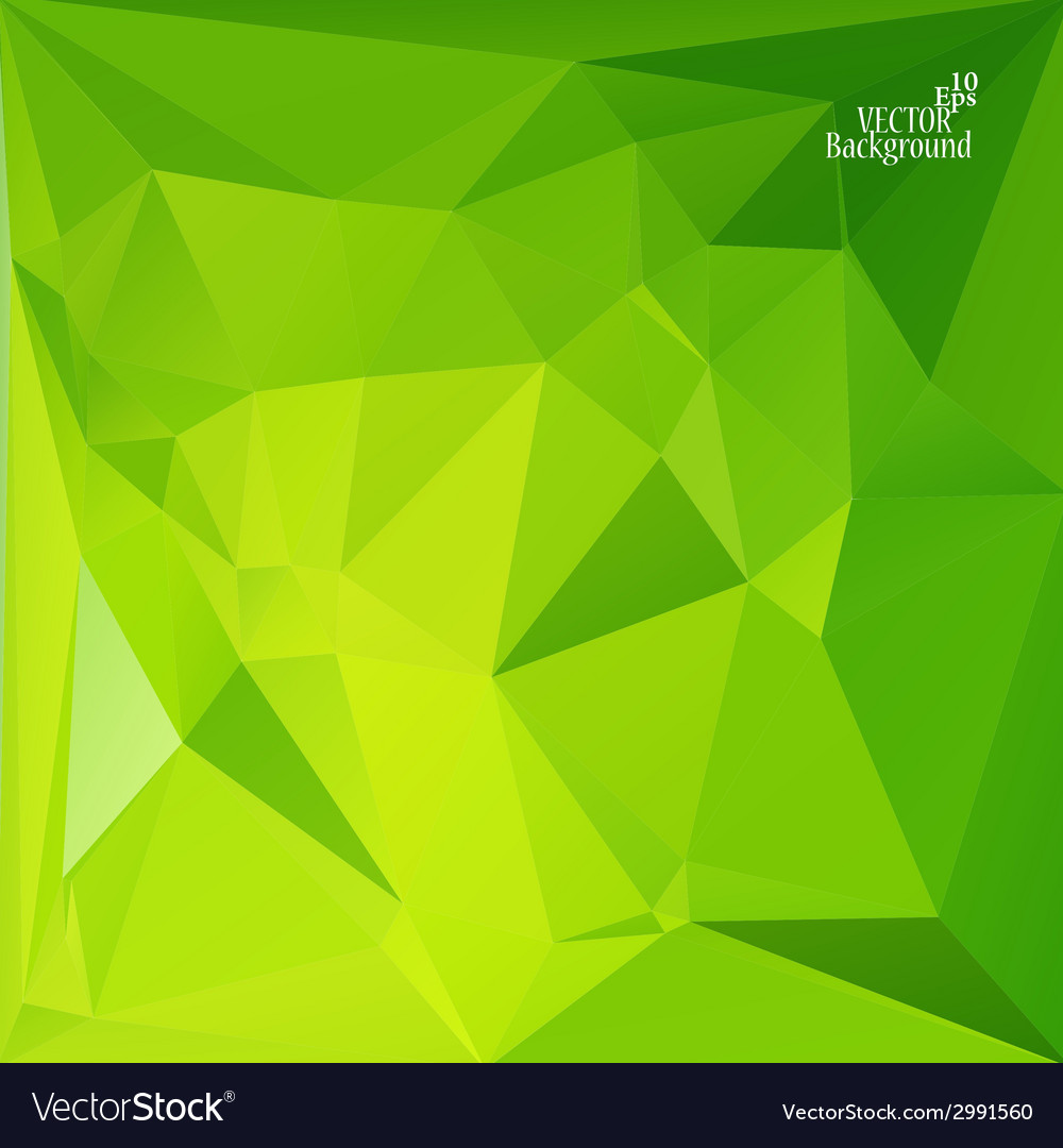 Abstract geometric background for use in design vector   Price: 1 Credit (USD $1)