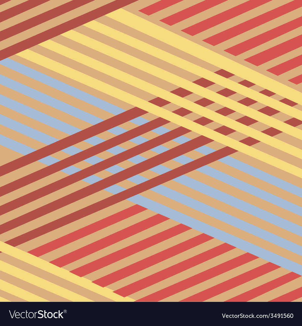 Striped background 1 vector | Price: 1 Credit (USD $1)