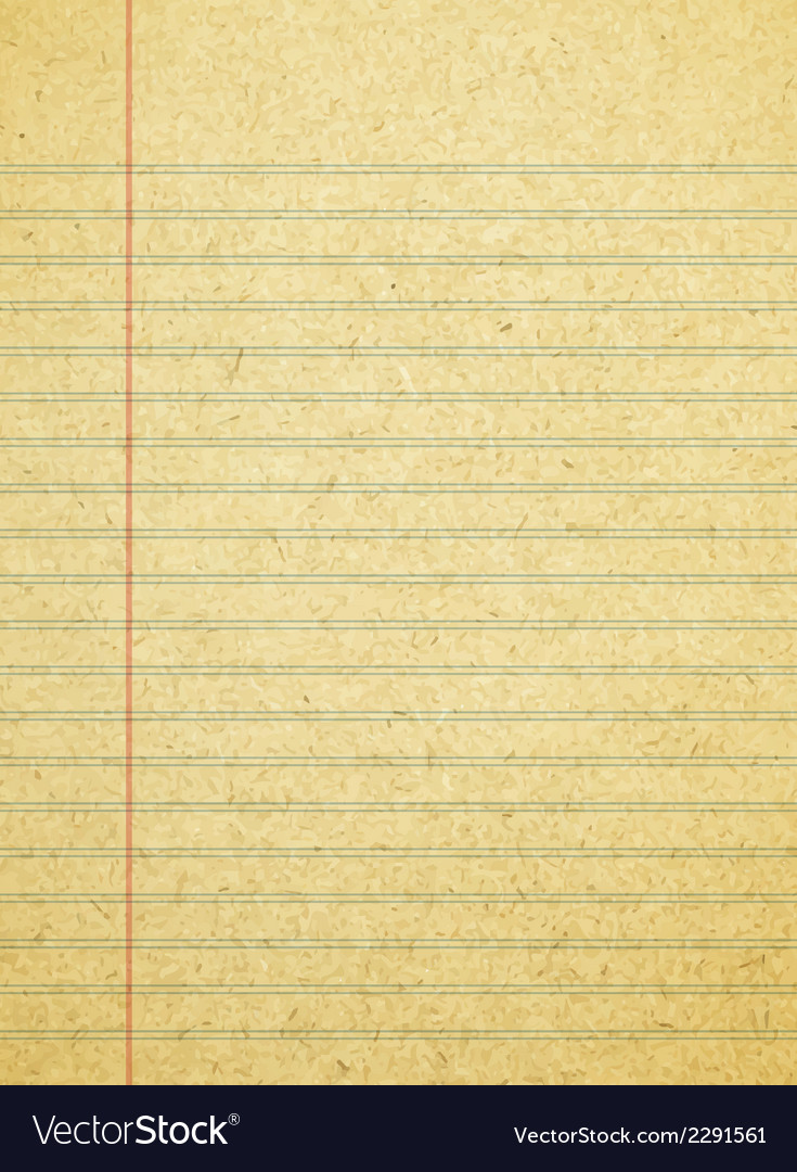 Book background vector | Price: 1 Credit (USD $1)