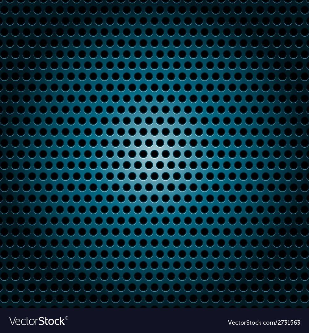 Abstract background elegant metallic circles vector | Price: 1 Credit (USD $1)