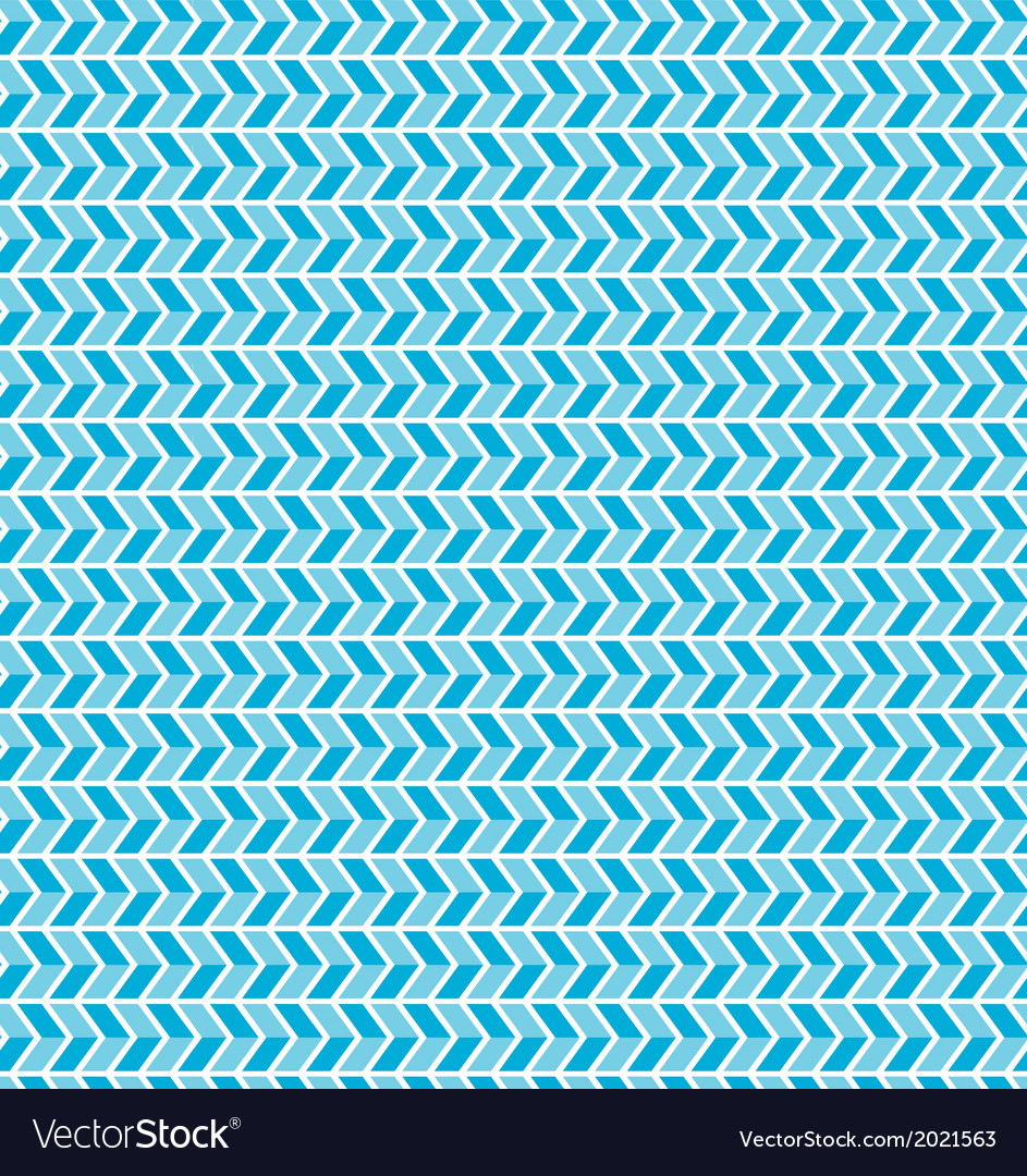 Seamless simple pattern vector | Price: 1 Credit (USD $1)
