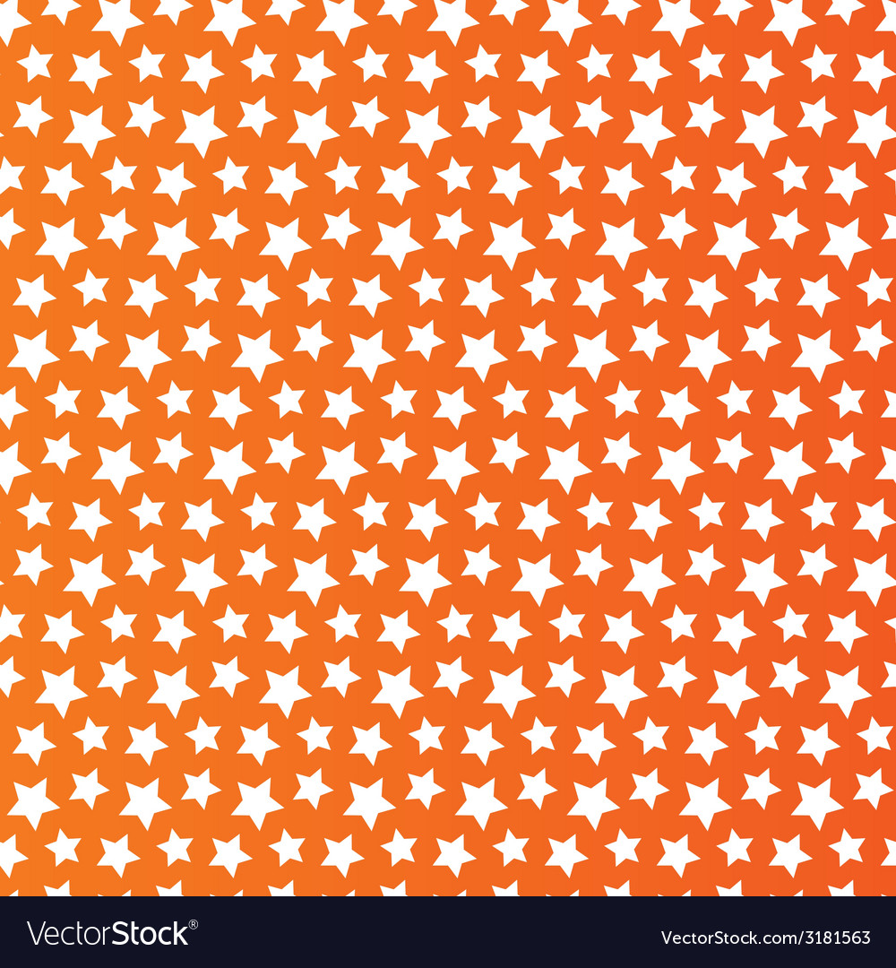 Stars background abstract objects wallpaper vector | Price: 1 Credit (USD $1)