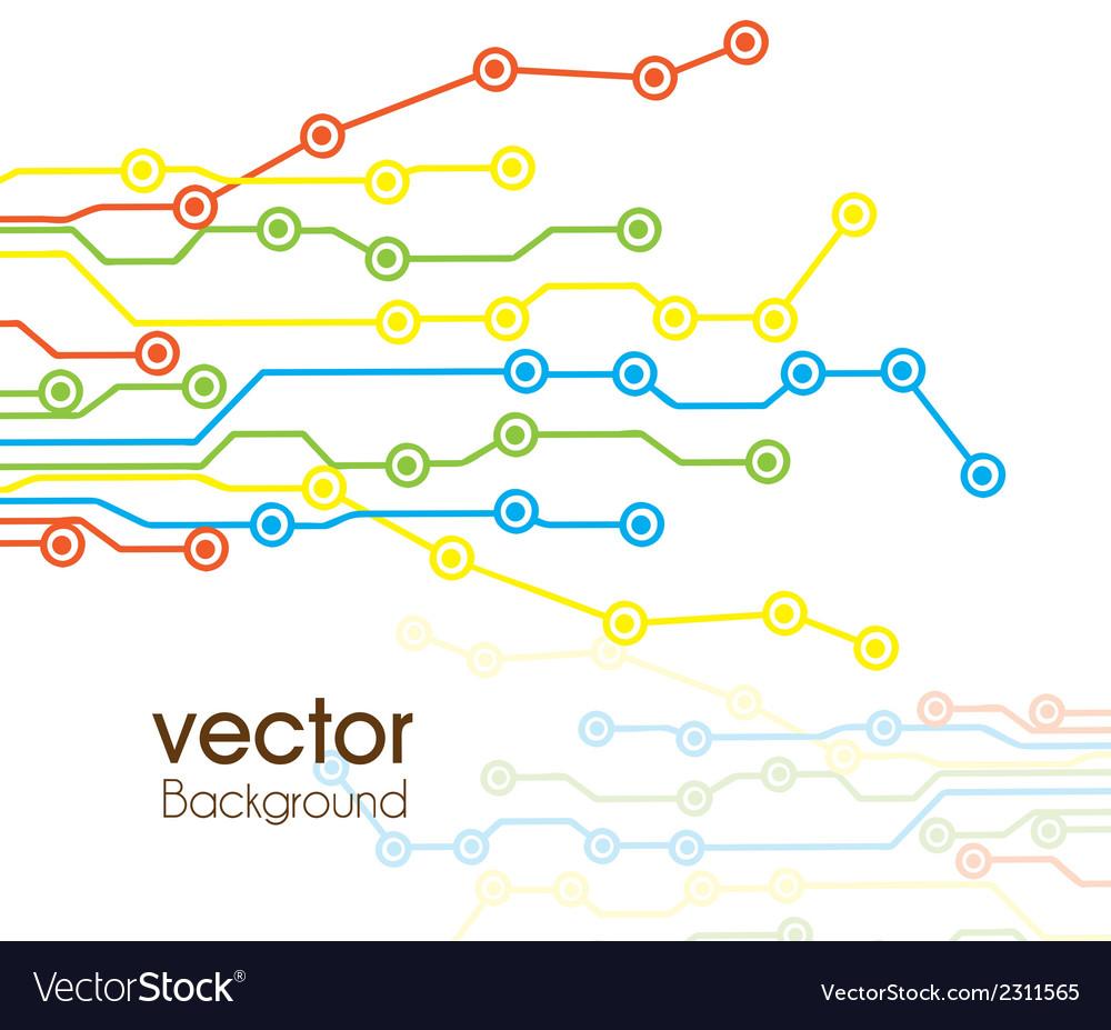 Arrivals vector   Price: 1 Credit (USD $1)
