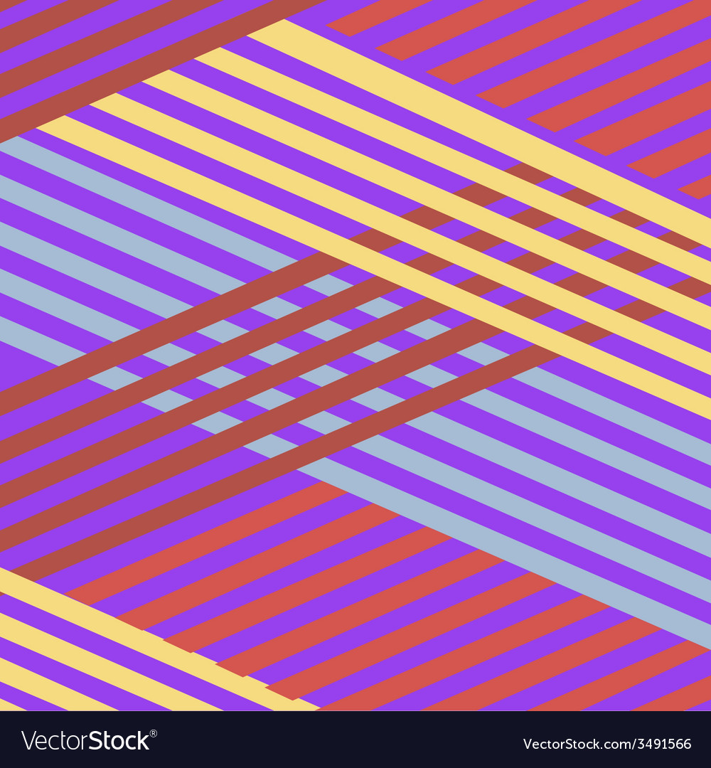 Striped background 2 vector | Price: 1 Credit (USD $1)