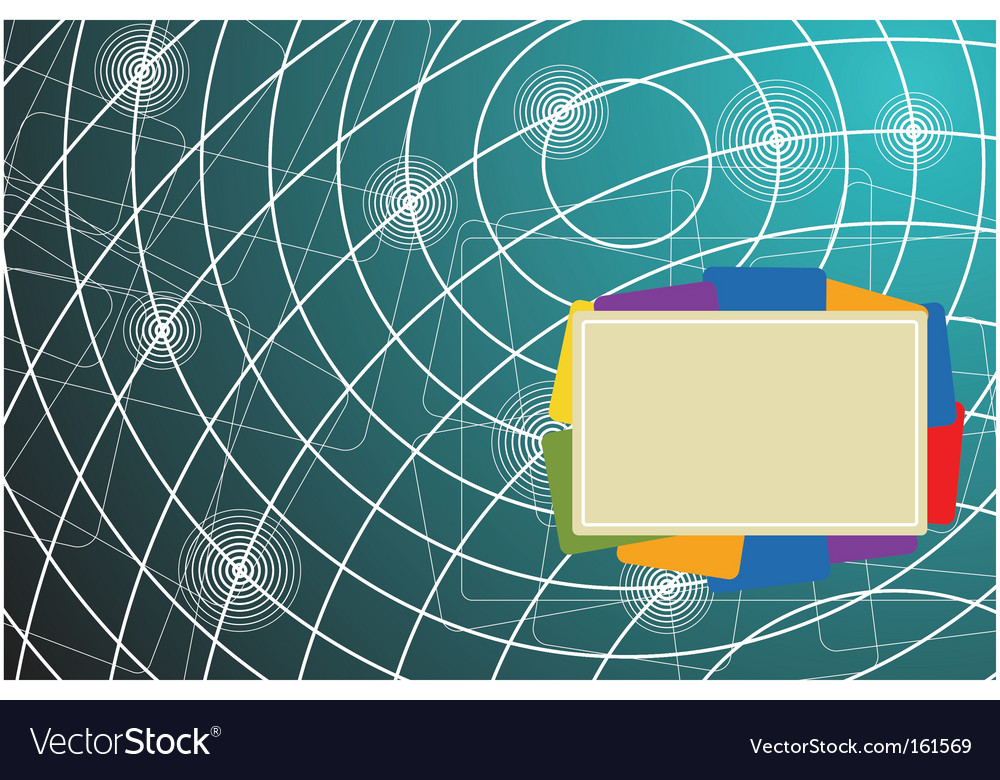 Business background vector   Price: 1 Credit (USD $1)