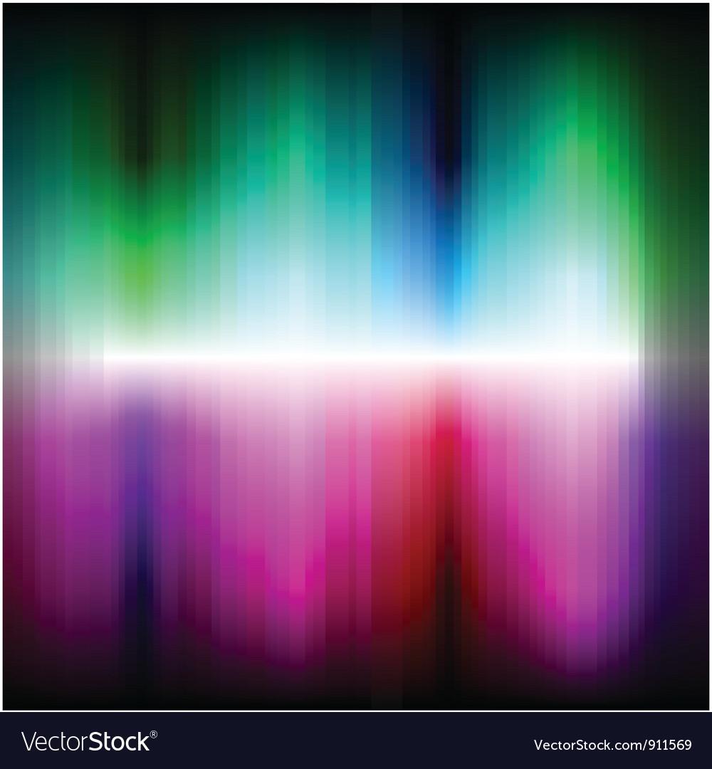 Studio light vector | Price: 1 Credit (USD $1)
