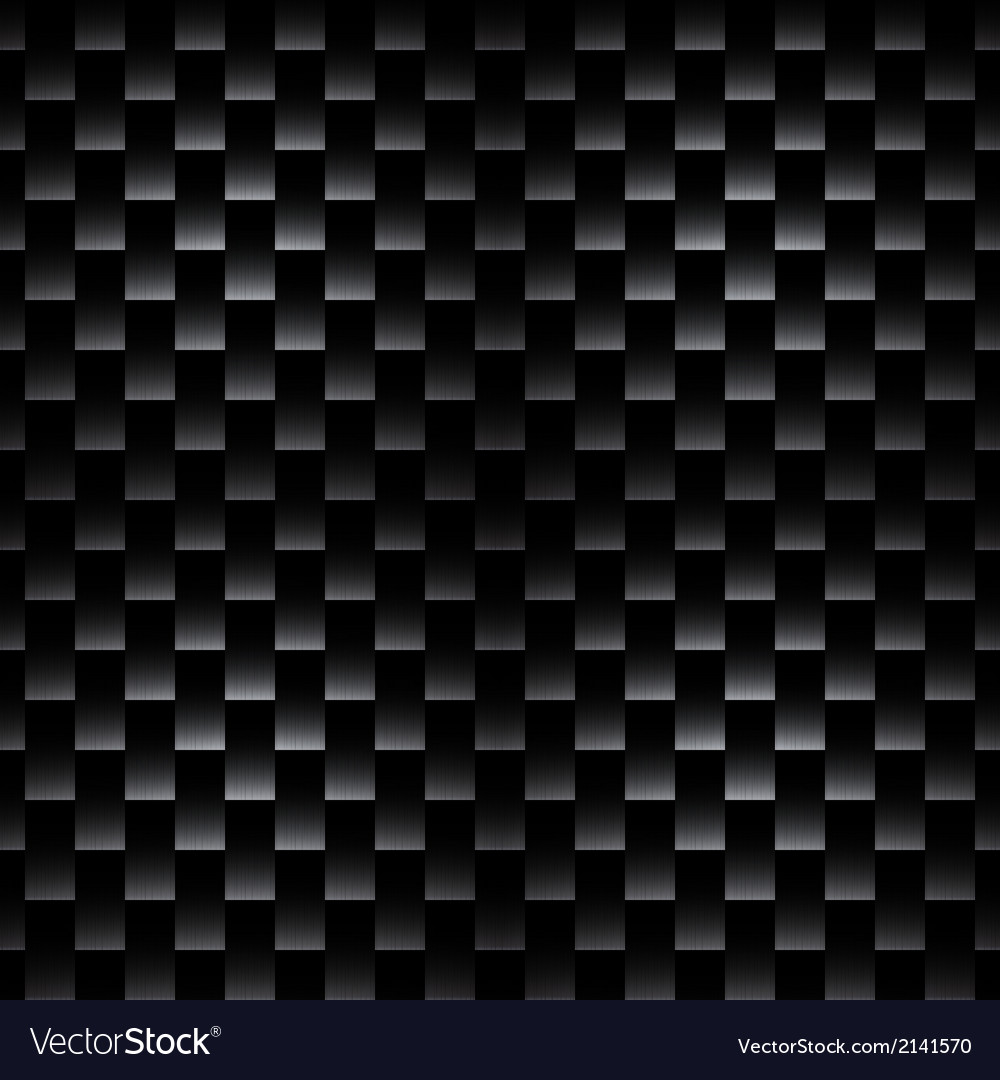 Abstract background carbon background vector | Price: 1 Credit (USD $1)