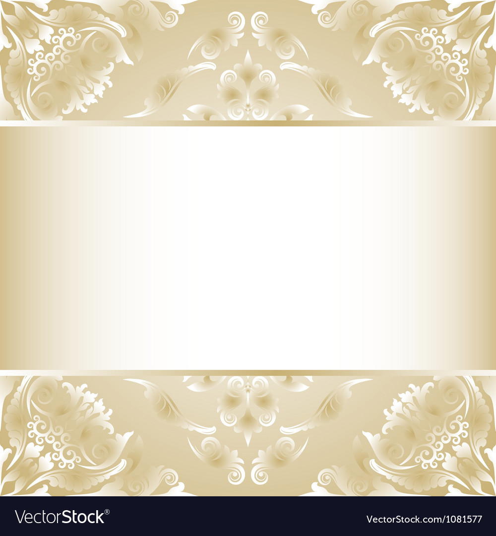 Brilliance background vector | Price: 1 Credit (USD $1)