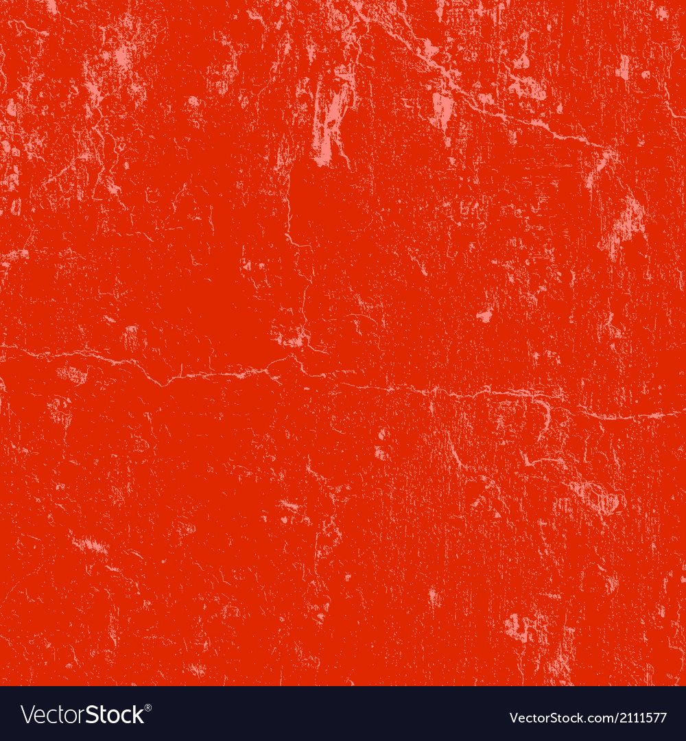 Carrot grunge background vector | Price: 1 Credit (USD $1)