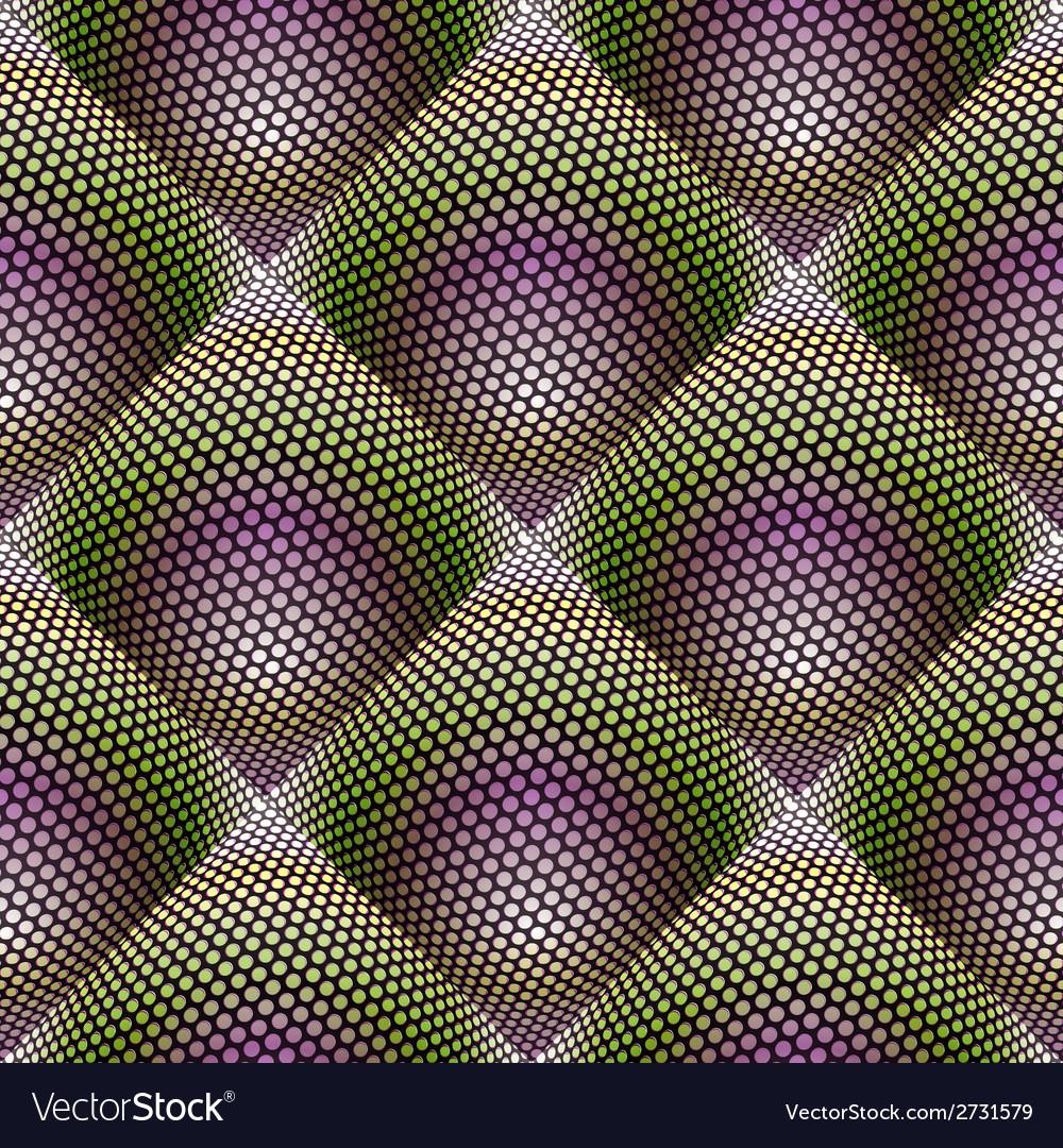 Abstract background elegant metallic circles vector   Price: 1 Credit (USD $1)