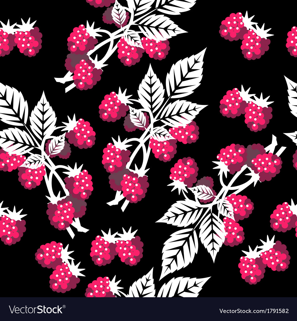 Seamless ornament 312 vector | Price: 1 Credit (USD $1)