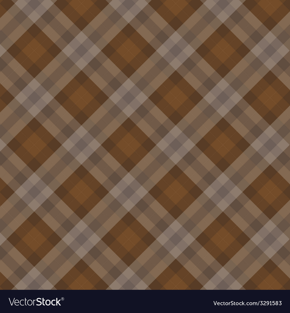 Brown fabric pattern vector | Price: 1 Credit (USD $1)