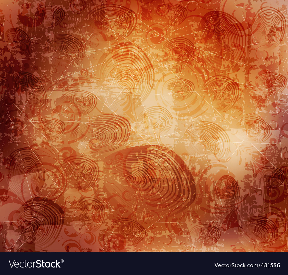 Grungy background vector | Price: 1 Credit (USD $1)
