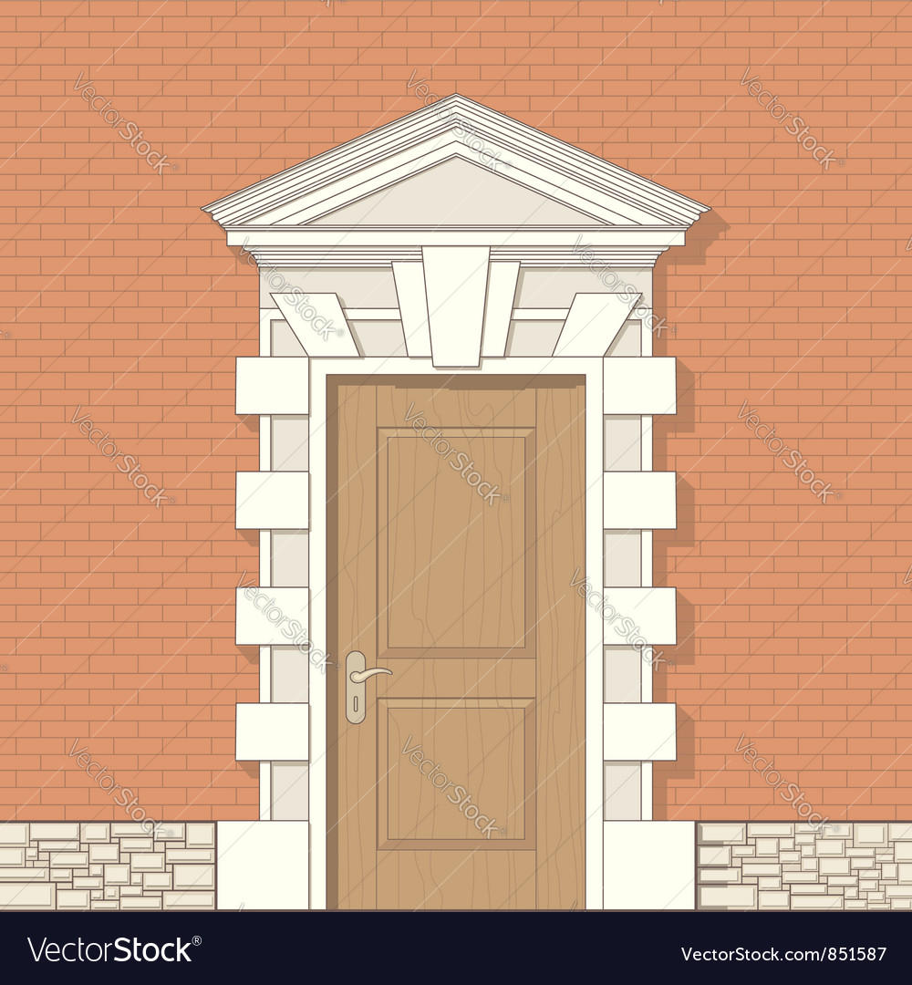 Entrance vector | Price: 1 Credit (USD $1)