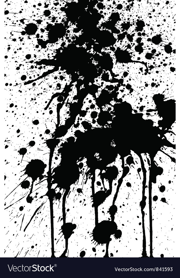 Blotted background vector   Price: 1 Credit (USD $1)