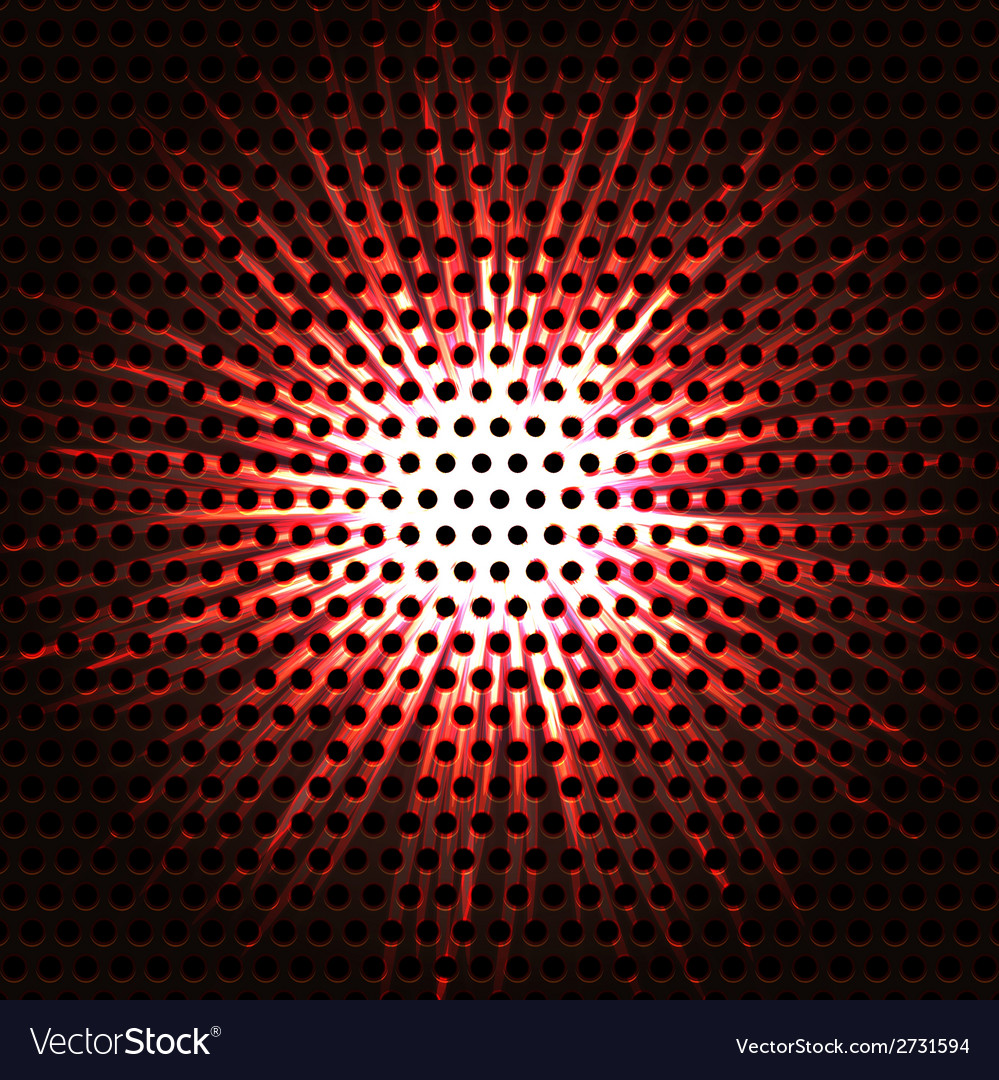 Abstract background elegant metallic circles vector | Price: 1 Credit (USD $1)