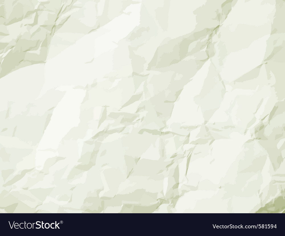 Paper folds texture vector | Price: 1 Credit (USD $1)