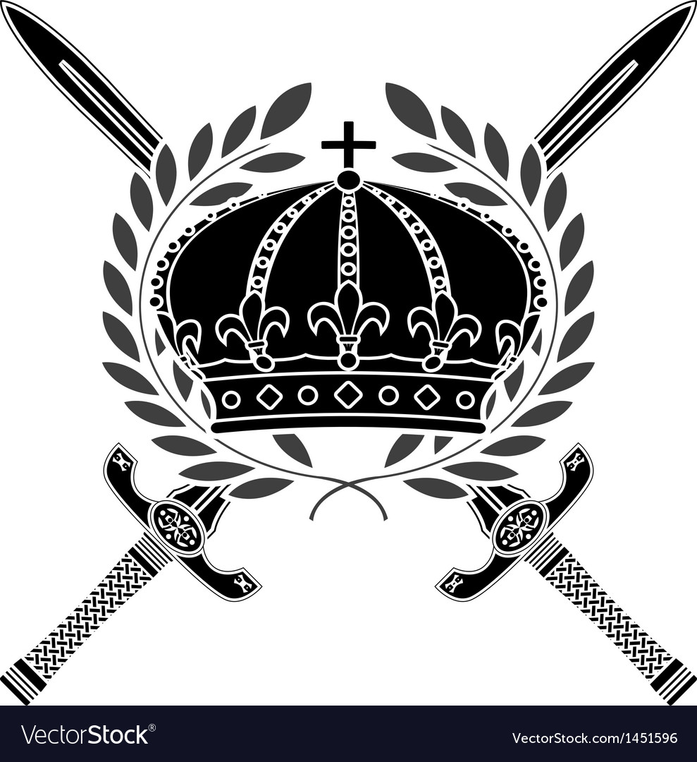Glory of empire vector | Price: 1 Credit (USD $1)