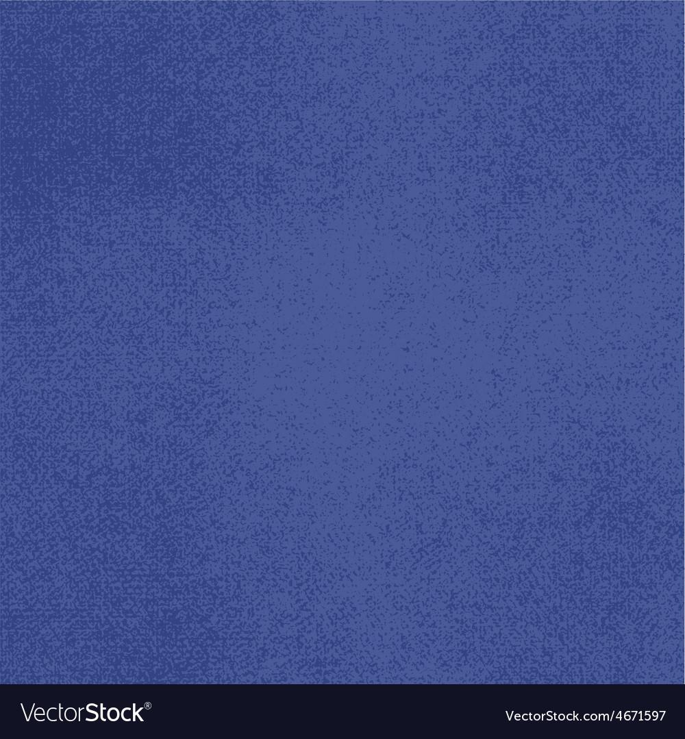 Canvas blue color vector | Price: 1 Credit (USD $1)