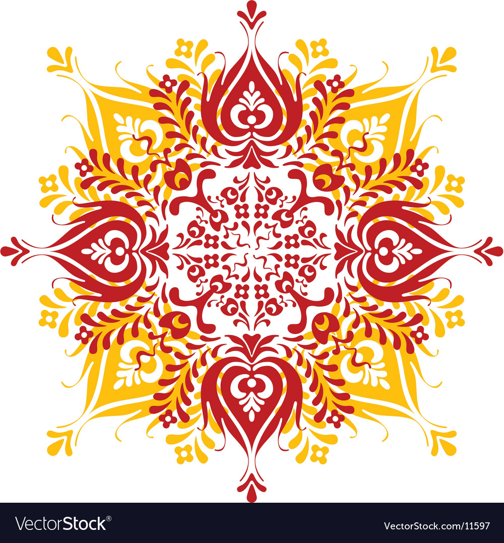 Pattern vector | Price: 1 Credit (USD $1)