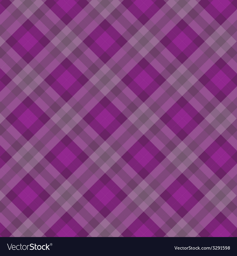 Purple fabric pattern vector | Price: 1 Credit (USD $1)