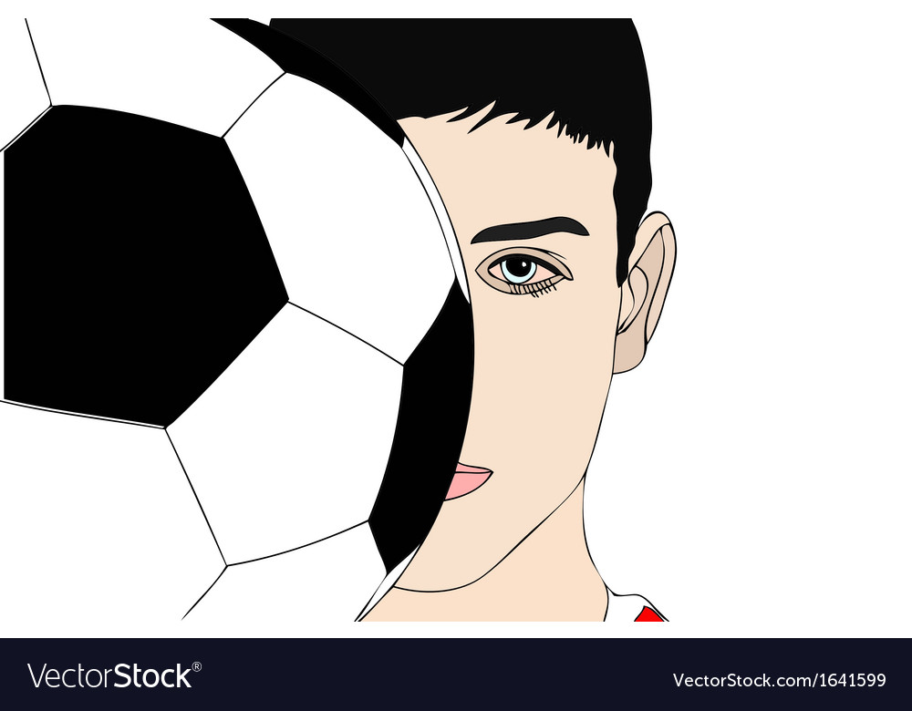 Concentration vector | Price: 1 Credit (USD $1)