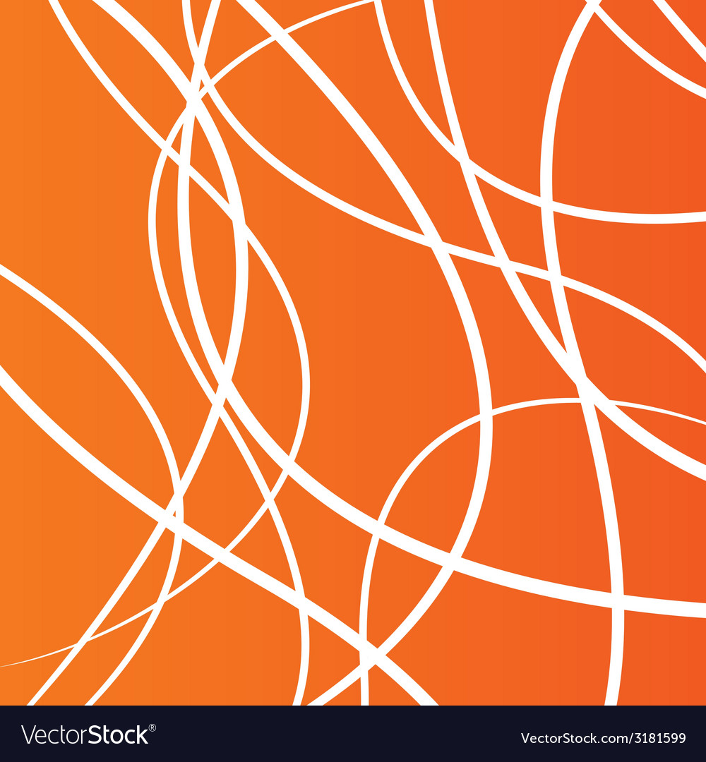 Lines background abstract stripes wallpaper vector   Price: 1 Credit (USD $1)