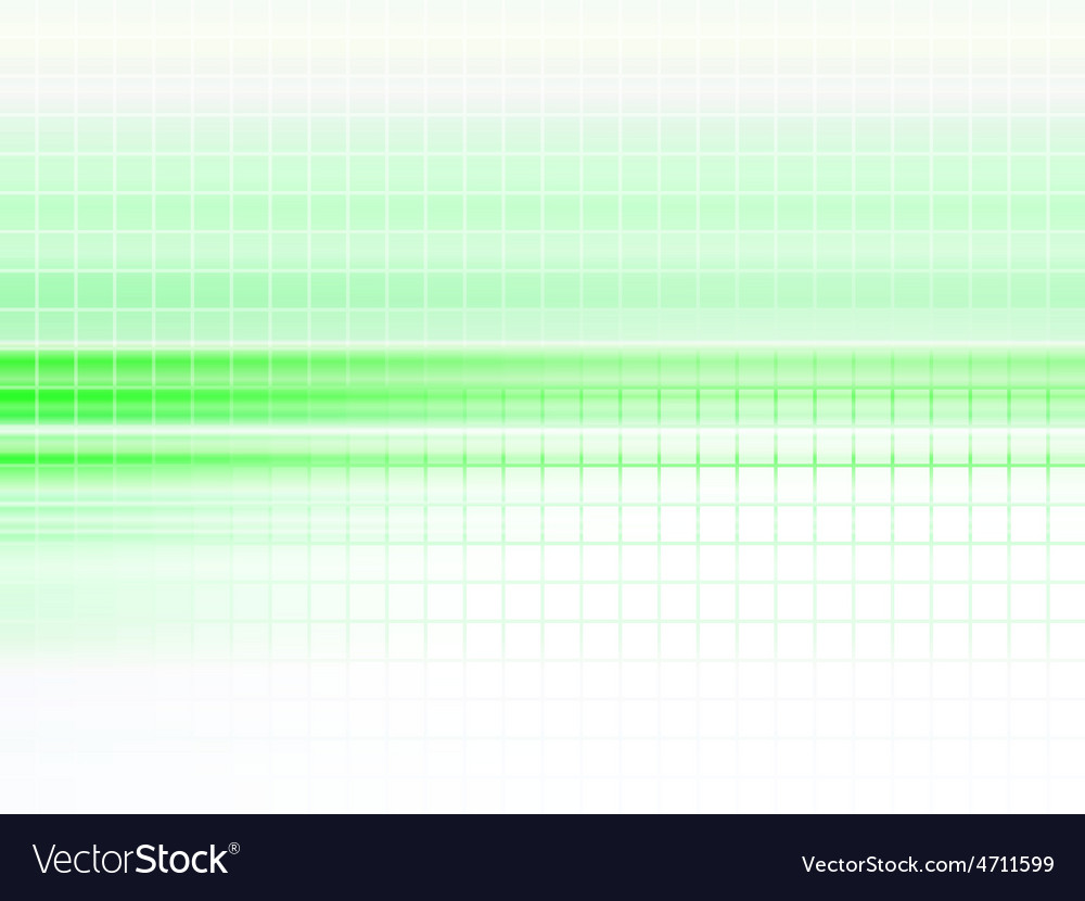 Straight lines vector | Price: 1 Credit (USD $1)
