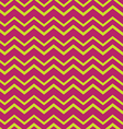 Chevron fushia vector