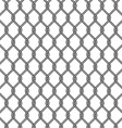 Mesh fence vector