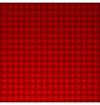 Red wallpaper background for your design vector