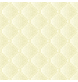 Creamy pattern vector