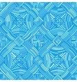 Ethnic seamless pattern ornament print design vector