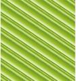 Light green plaid texture background vector