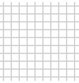 Metallic grid seamless vector