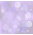 Circle background vector