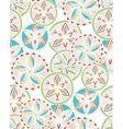 Background pattern 1 vector
