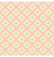 Retro pattern of geometric shapes  eps-10 vector