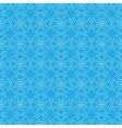 Light blue seamless pattern vector