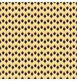 Knighting pattern vector