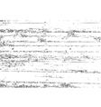 Texture of wood vector