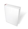 White book vector