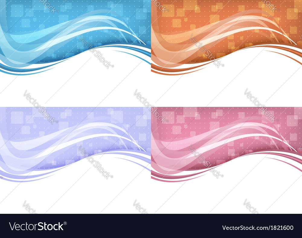 Technology background - abstract concept vector | Price: 1 Credit (USD $1)